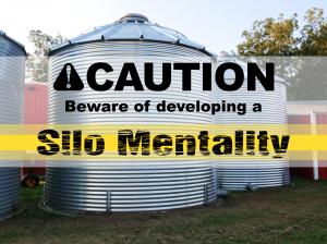 Blog Image - Silo
