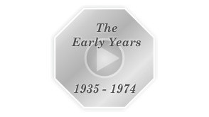 Vulcan, Inc. Timeline Video 1935 to 1974